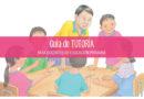 Guía de Tutoría para docentes de Educación Primaria