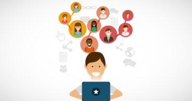 ¿Qué tan importantes son las redes sociales en el aprendizaje a distancia?